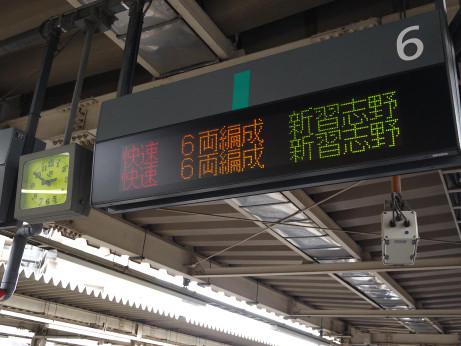 20130128_yukisaki3
