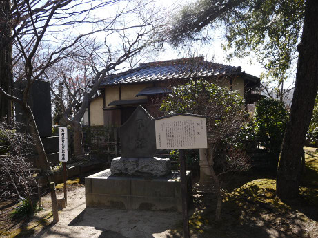 20130131_shimazaki_touson
