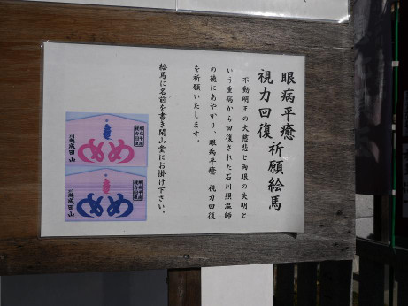 20130204_ema