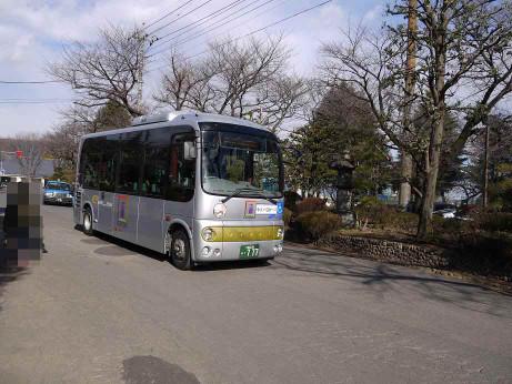 20130206_bus