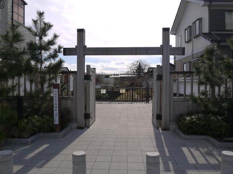 20130208_nakanomonboriato1