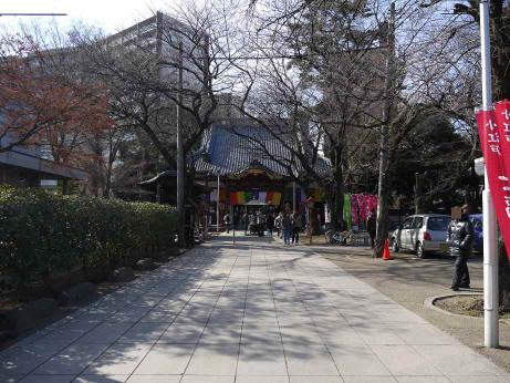 20130211_renkeiji2