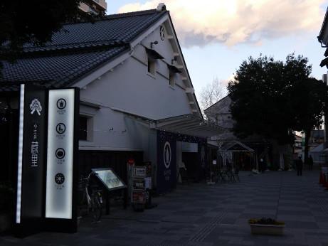 20130215_kurari