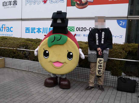 20130217_tokimo1