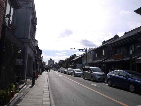 20130218_kuranomachi1