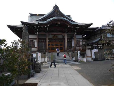 20130218_myousyouji