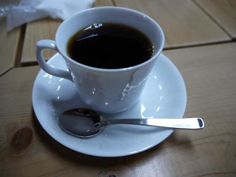 20130221_coffee