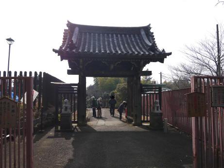 20130222_sakuraimon