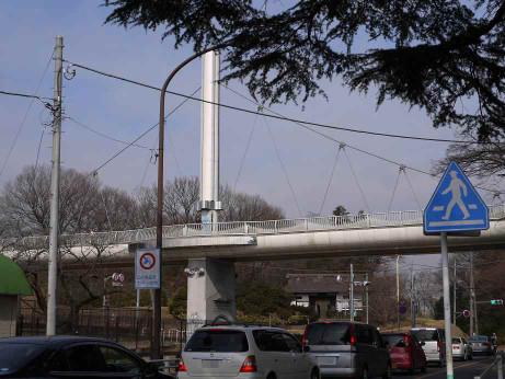 20130223_tamako_bridge2