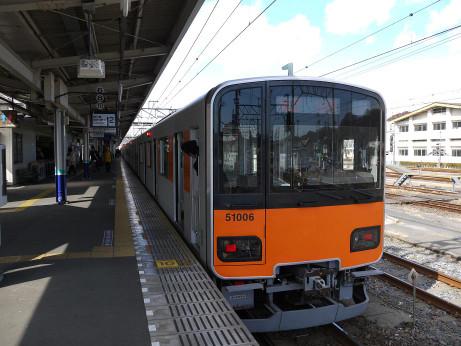 20130225_tojo_line