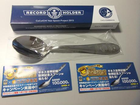 20130227_spoon3