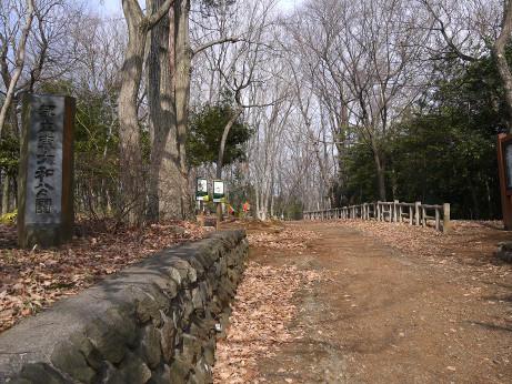 20130228_higashiyamato_park1