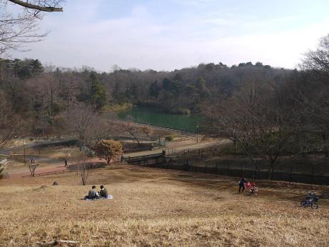 20130302_wakimizunomori