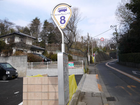 20130306_cyoko_bus