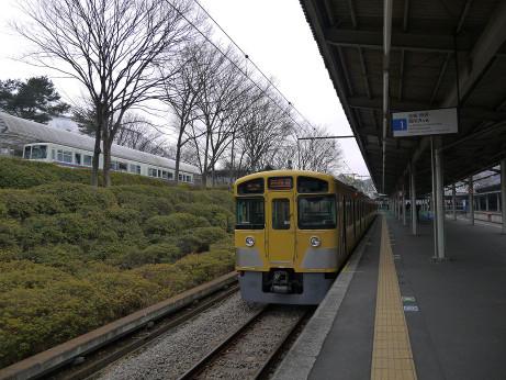 20130306_sayama_line