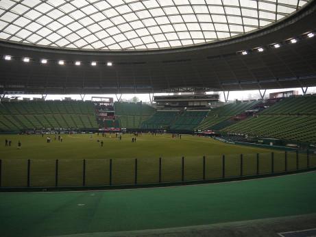 20130306_seibu_dome