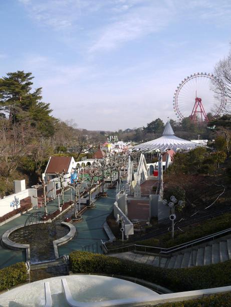 20130305_yuenchi2
