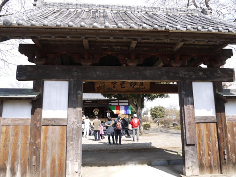 20130307_ankokuji