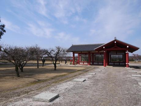20130307_kairouato