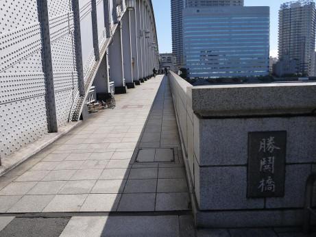 20130312_bridge2