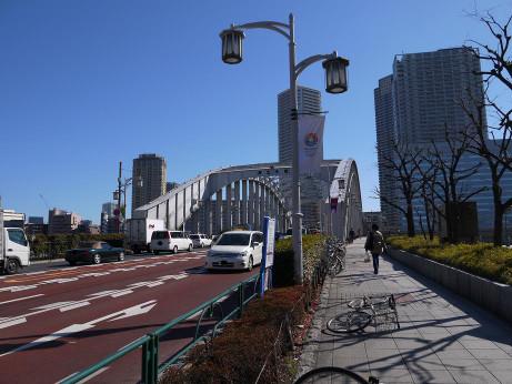 20130312_bridge3