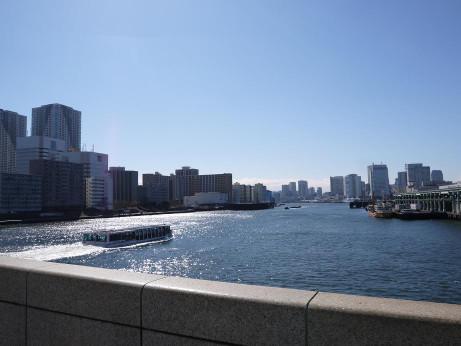 20130312_bridge4