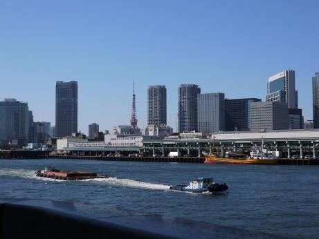 20130312_tsukiji