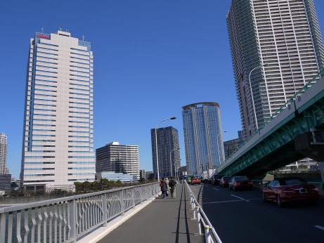 20130314_harumi_bridge