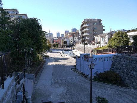 20130315_park1
