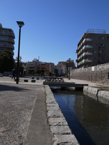 20130315_suiro1