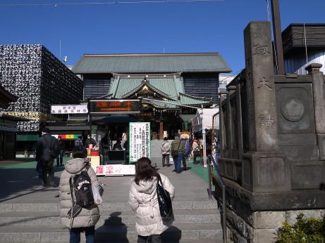 20130317_fukagawa_fudouson1