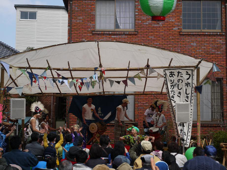 20130319_stage