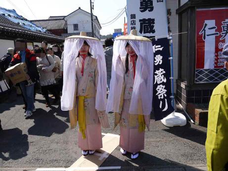 20130320_jyosei