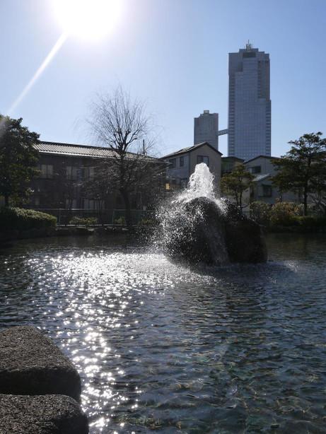 20130323_funsui