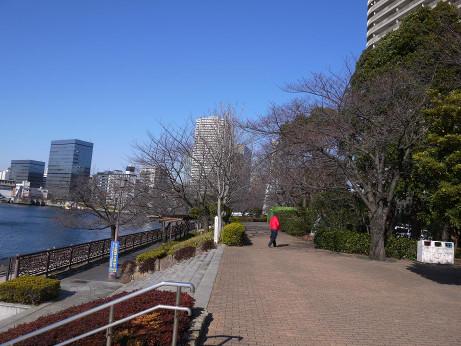 20130323_road3