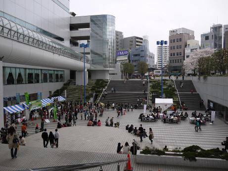 20130325_hiroba1