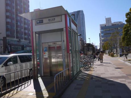 20130330_katidoki_st