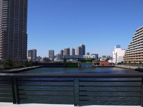 20130330_toyosubashi