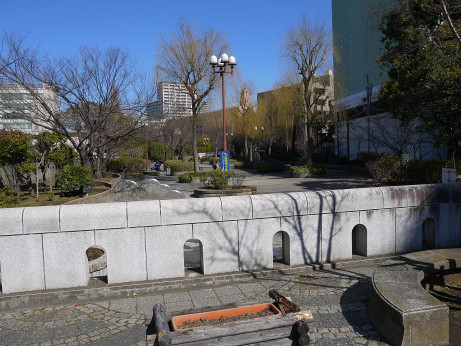 20130330_tsukijigawa_park