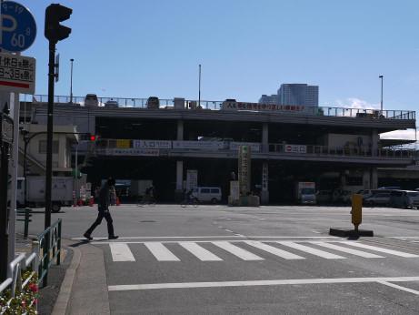 20130330_tsukijishijyou_enter