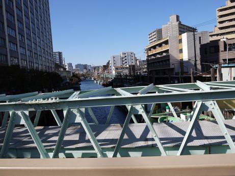 20130330_turibunebashi