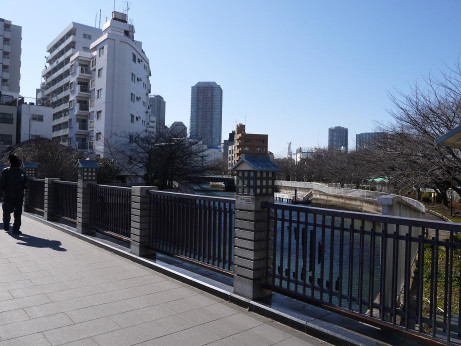 20130330_kurofunebashi