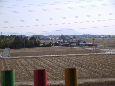 20130404_nagame