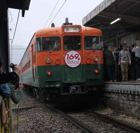 20130407_sakaki1