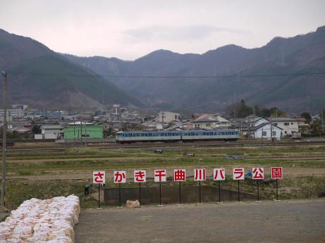 20130409_shinano_railway