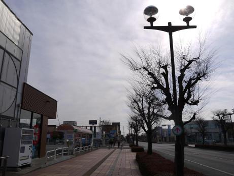 20130411_road01