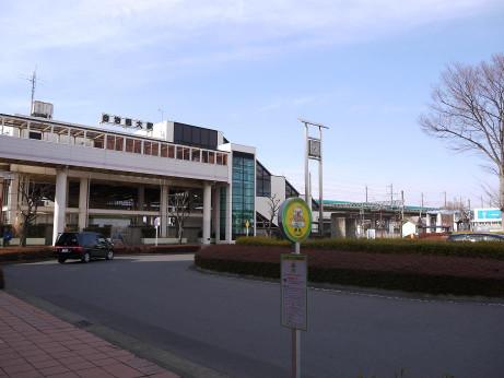 20130411_jiciidai_st3