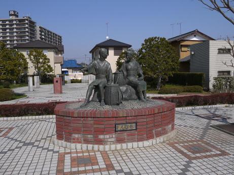 20130414_masaototamiko