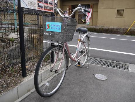 20130416_cycle