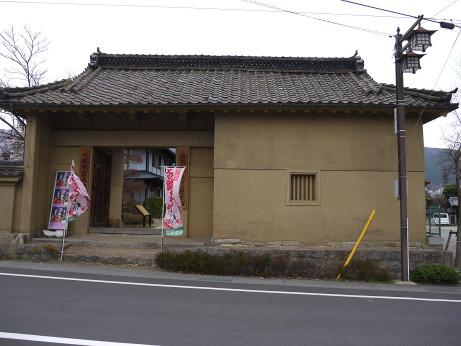 20130416_honjin